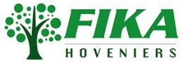 Fika Hoveniers